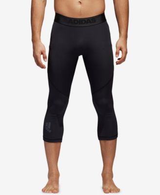 Cropped Compression Tights \u0026 Reviews