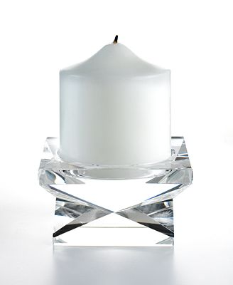 Casa Cassini Home Collection Crystal - Pics about space