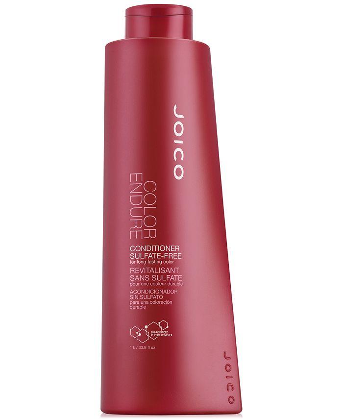 Joico - Color Endure Conditioner, 33.8-oz.