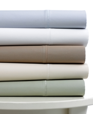 1000 Thread Count Twin Sheet Set Bedding