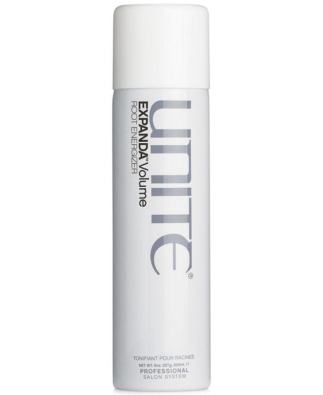 UNITE EXPANDA Volume Root Energizer, 8-oz., from PUREBEAUTY Salon & Spa