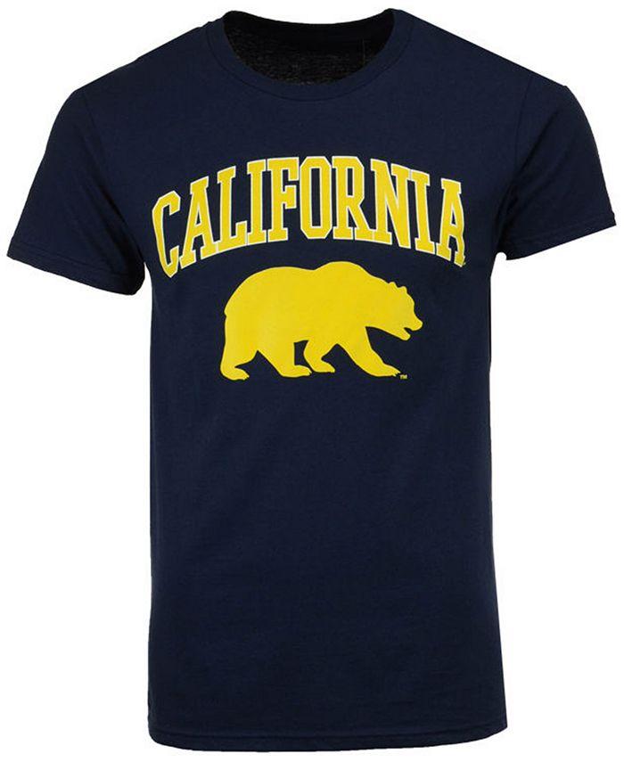 Retro Brand - Midsize T-Shirt