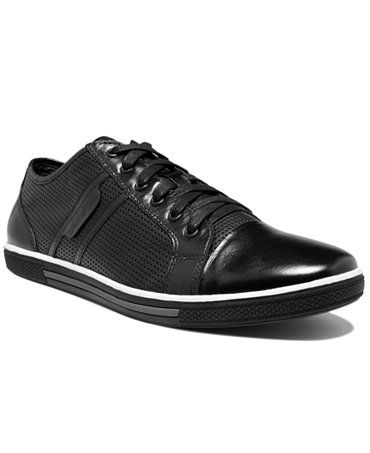 Luxury Kenneth Cole Reaction Women39s True Fate Platform Wedge Pumps  Shoes