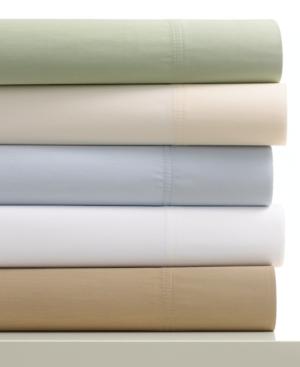300 Thread Count 6 Piece California King Sheet Set Bedding
