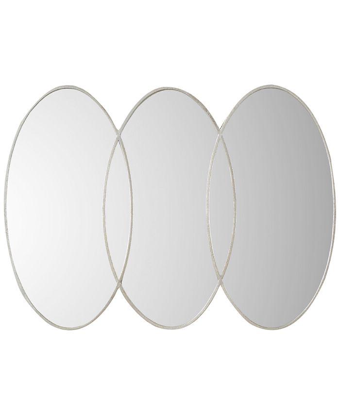 JLA Home - Madison Park Signature Eclipse Mirror