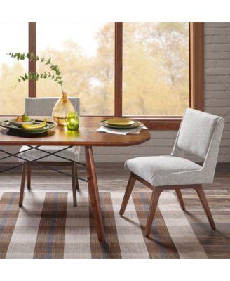 Brine Lounge Chair