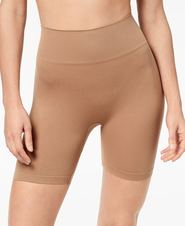 Hanes - Perfect Bodywear Seamless Shorts
