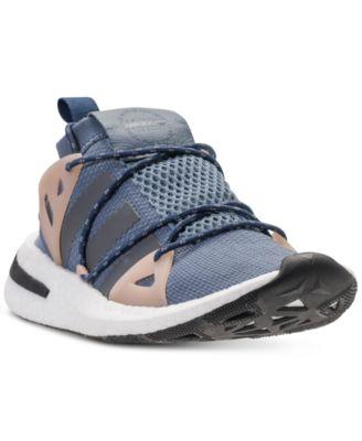 Originals Arkyn Boost Casual Sneakers