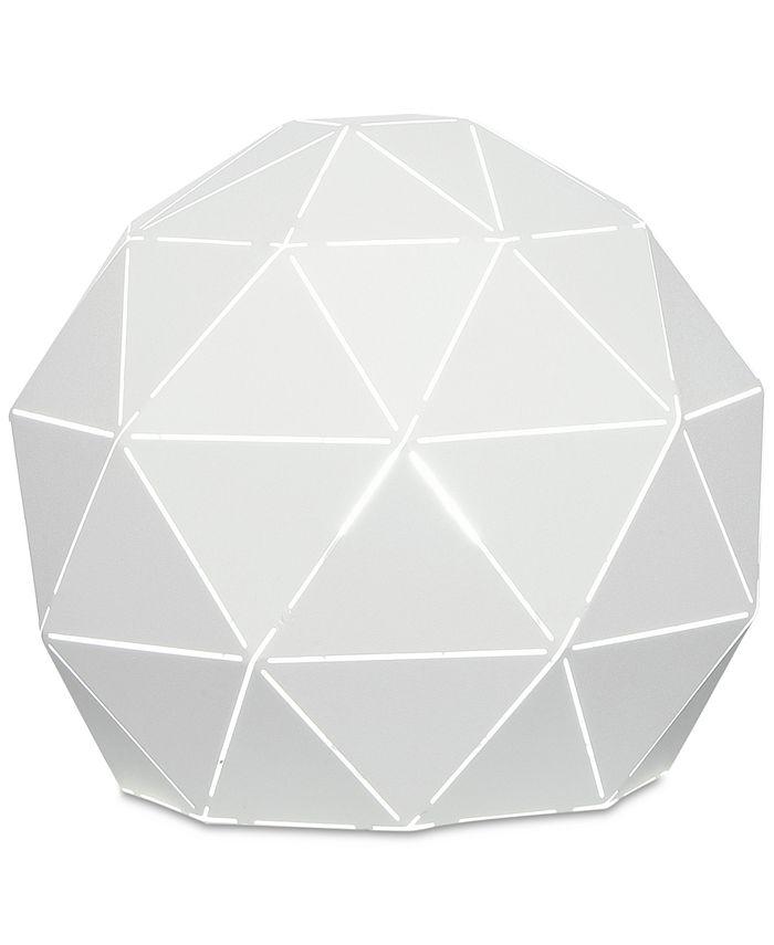 Lite Source - Pandora Table Lamp