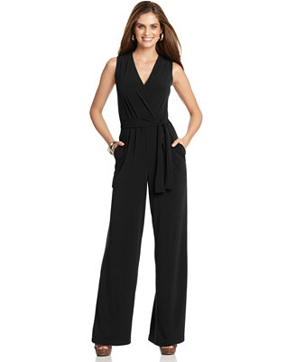 Amazing Petite Playsuits And Jumpsuits Come Tailored To Perfection With Our Silhouettes Shaped For Women 5 3&quot And Under Expect Slouchy Petite Jumpsuits For Easy Tailoring, Or A Vintage Print Playsuit In Bold Tones