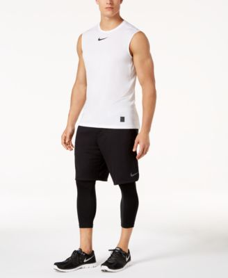 Nike Men's Training Pro Collection