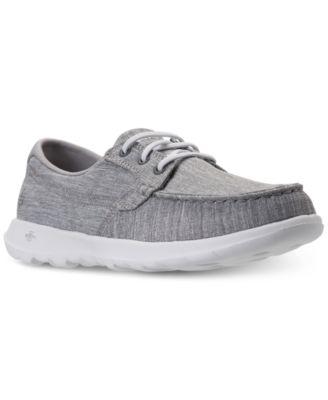 GOwalk Lite - Isla Walking Sneakers