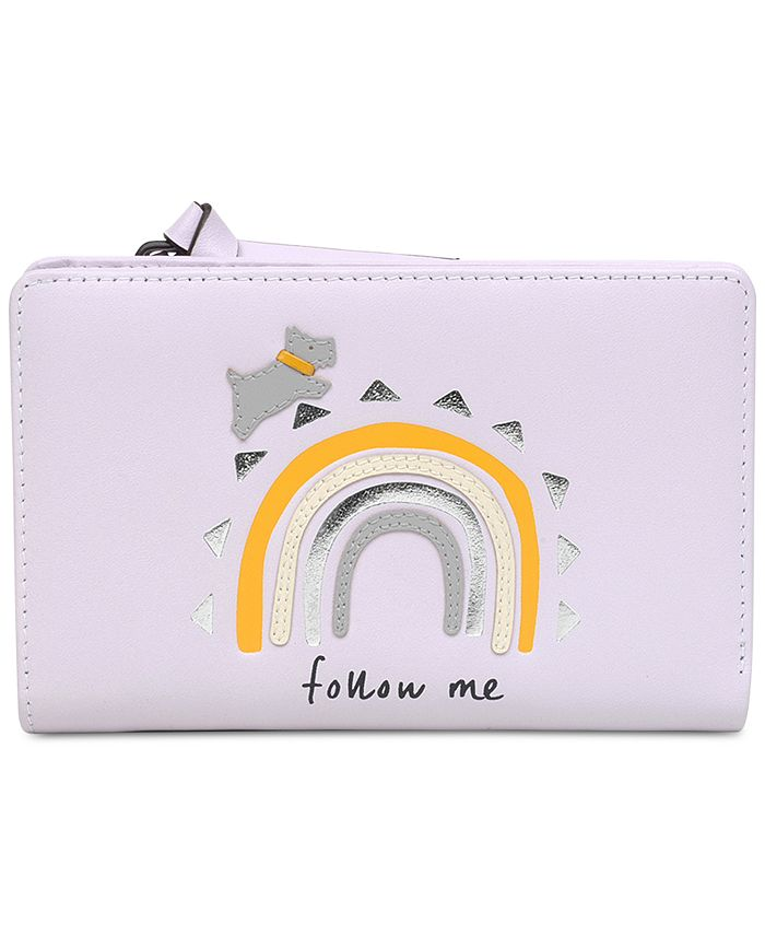 Radley London - Follow Me Wallet