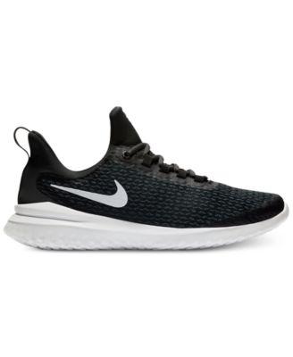 Nike Men's Renew Rival Running Sneakers