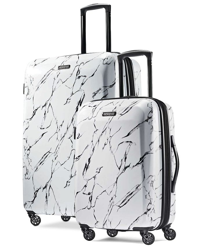 American Tourister -