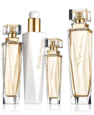 My Fifth Avenue Fragrance, 1.7-oz.
