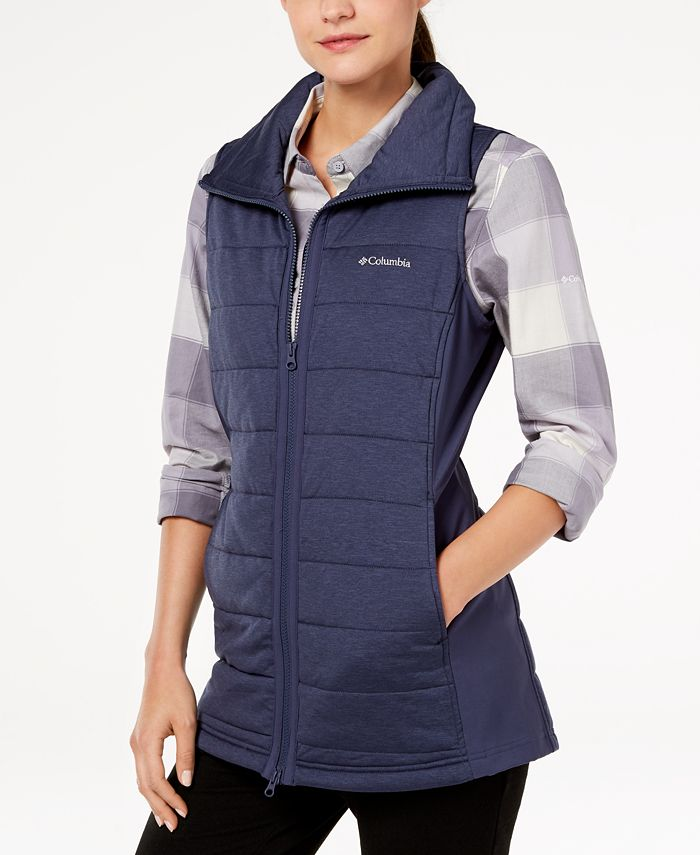 Columbia - Place to Place™ Wicking Vest