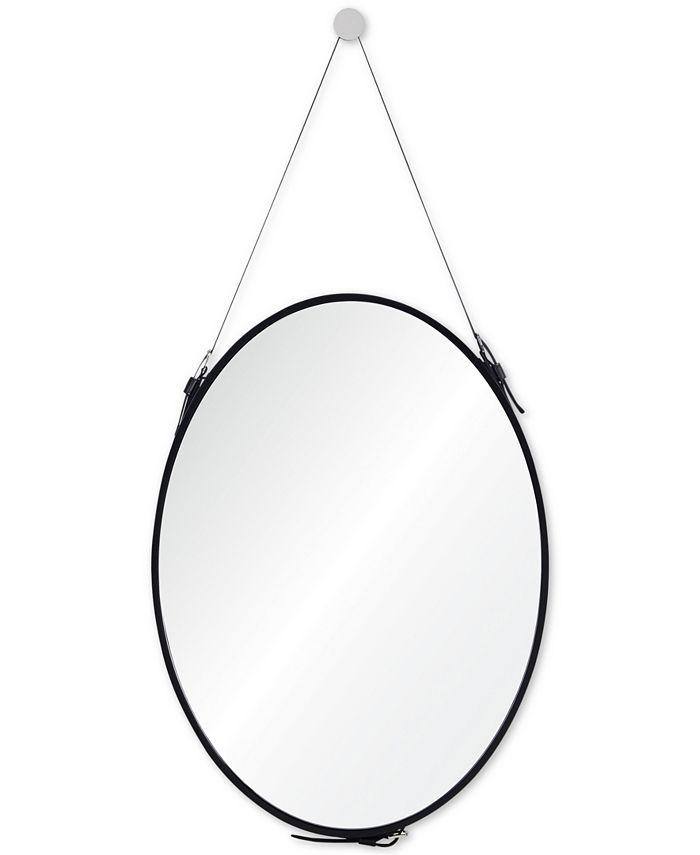 Furniture - Cordova Wall Mirror, Quick Ship