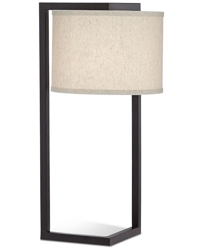 Pacific Coast - Thorton Table Lamp