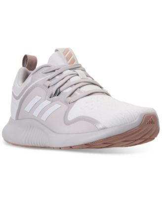 Edge Bounce Running Sneakers from