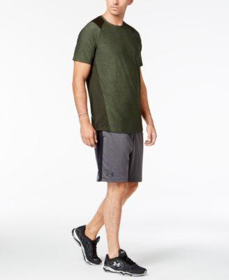 Men's MK-1 Short Sleeve Tee