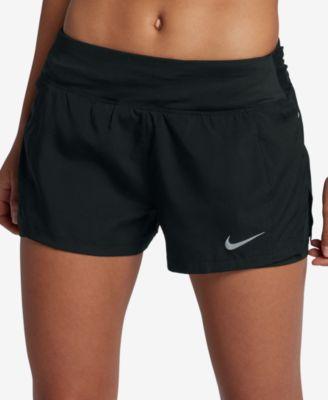 Nike Eclipse Dri-FIT 2-In-1 Running