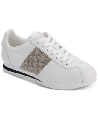 DKNY Tezi Sneakers, Created for Macy's