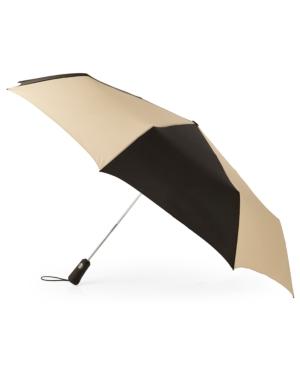 Totes Umbrella, AOC Golf Size