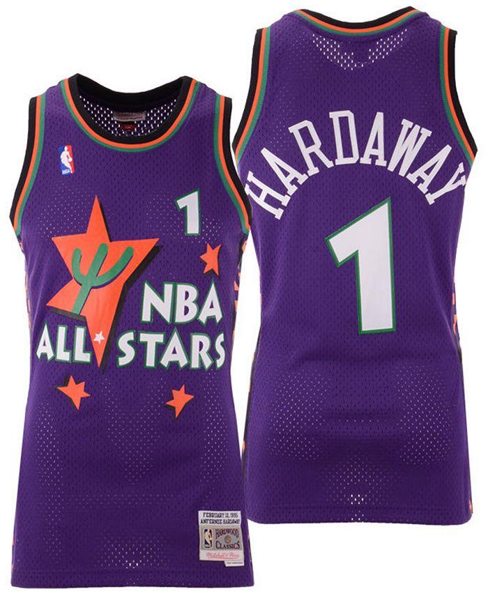 Mitchell & Ness - NBA All Star 1995 Swingman Jersey