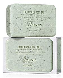 Baxter Of California Exfoliating Body Bar, 7-oz.