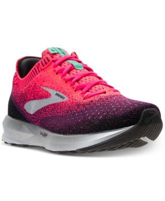 Levitate 2 Running Sneakers