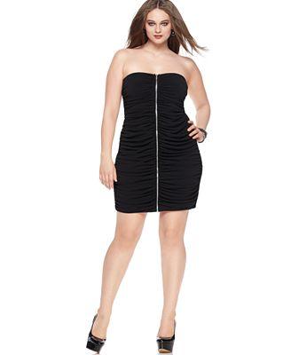 plus length dresses 26