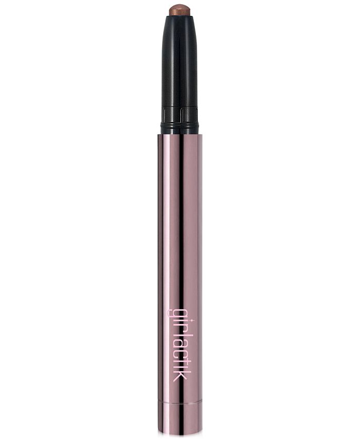 girlactik - Girlactik Metallic Shadow Stick, 0.07-oz.