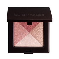 Deals on Laura Mercier Shimmer Bloc Pink Mosaic Illuminating Powder