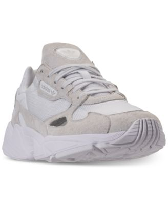adidas Women's Falcon Athletic Sneakers