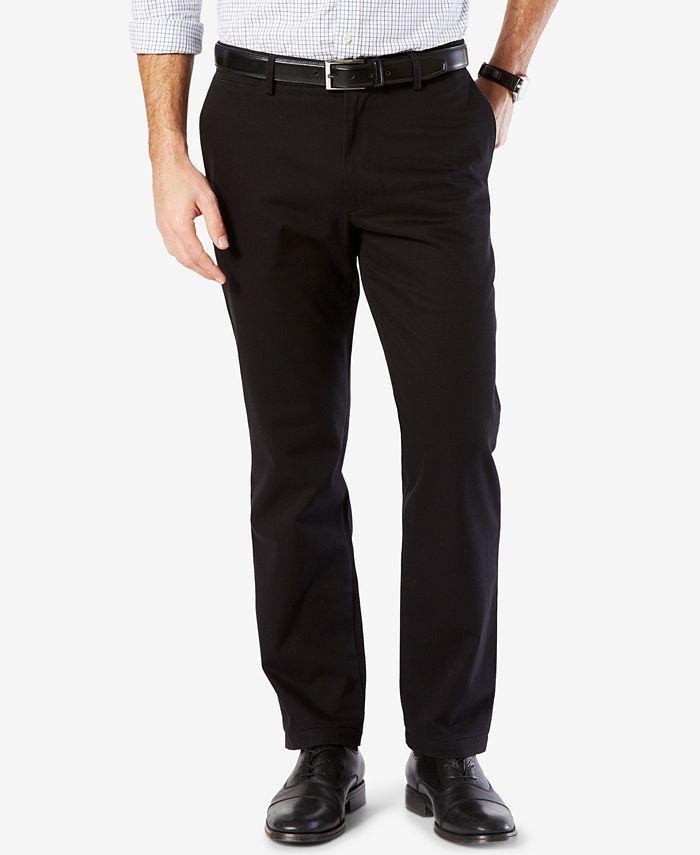 Dockers - Men's Signature Pants