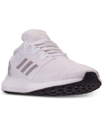 adidas Women's PureBOOST GO Running