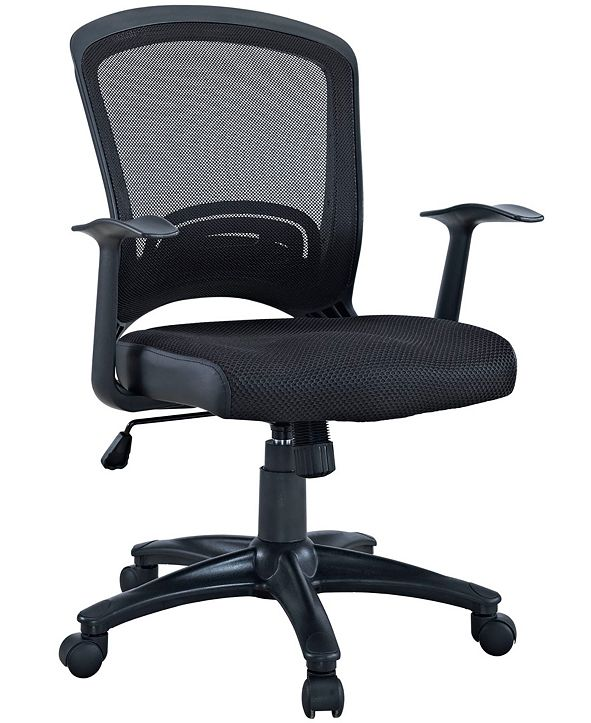 Modway Pulse Mesh Office Chair