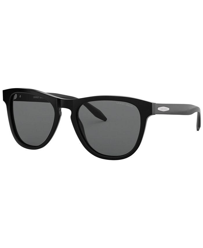 Giorgio Armani - Sunglasses, AR8116 55