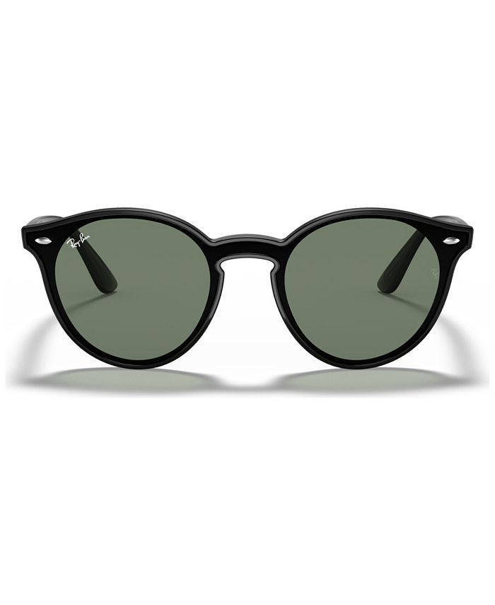 Ray-Ban - Sunglasses, RB4380N 37
