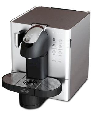 De'Longhi EN720 Espresso Maker, Lattissima Premium