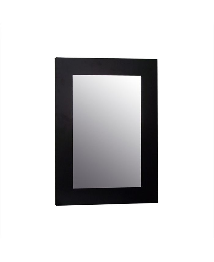 Elegant Home Fashions - Chatham Wall Mirror