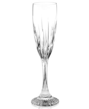 Baccarat Champagne Flute, Jupiter