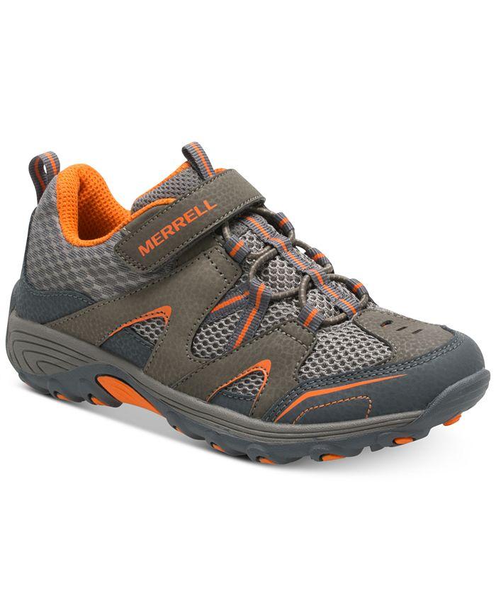Merrell - Toddler & Little Boys Trail Chaser Sneakers