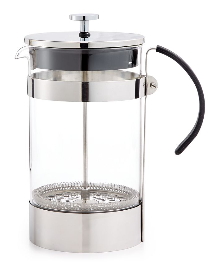 Hotel Collection - 12-Cup French Press