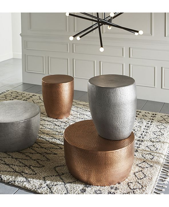 Furniture Nova Table Furniture Collection