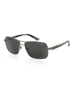 Arnette Sunglasses, Stakeout AN3062