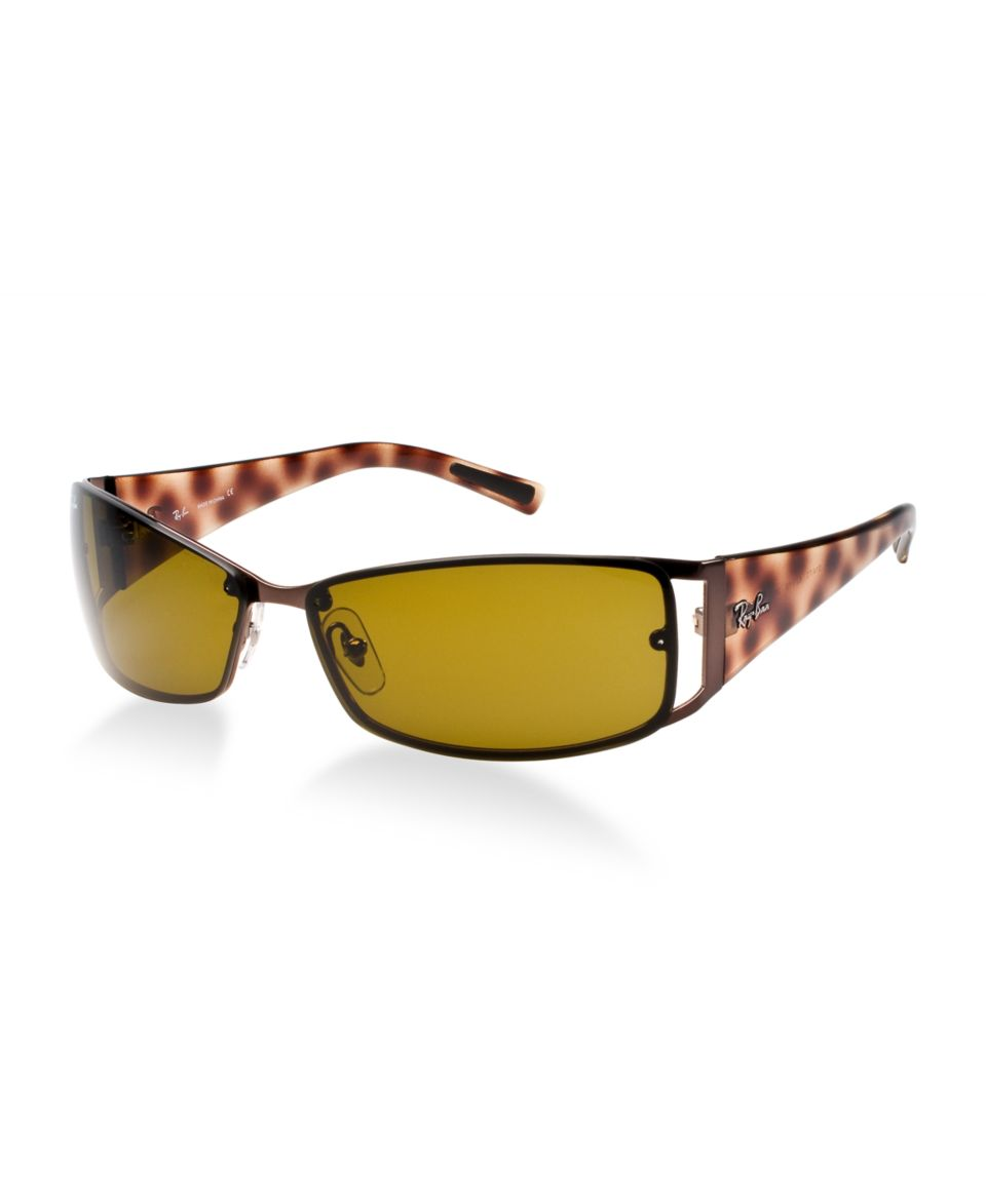 8402025dcaf Ray Ban Sunglasses