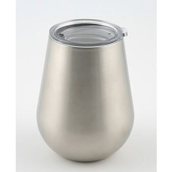 Thirstystone by Cambridge 14 oz Double Wall Tumbler