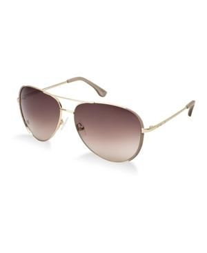 Michael Kors Sunglasses, M2045S Sicily